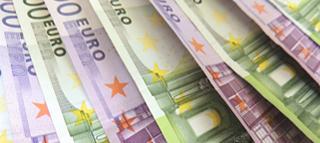 Cevi  consulting asesoría en Madrid: subvenciones